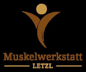 muskelwerkstatt - Thomas Letzl
